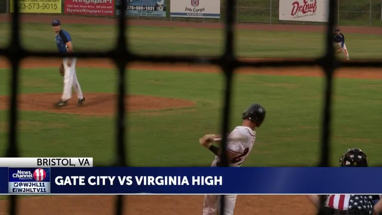 Virginia_High_gets_past_Gate_City_in_the_8_20190528034150