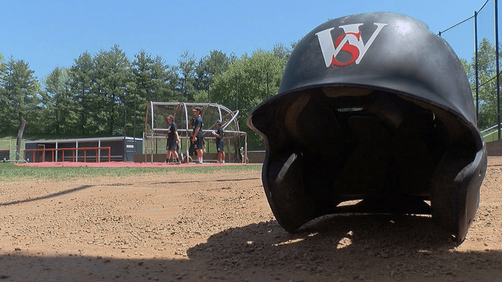 WALTERS_STATE_BASEBALL_HELMET_SMALL_1557970674860.png