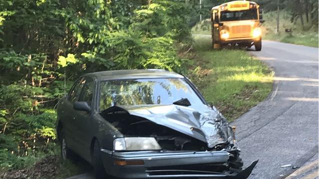 WESTERN NC_School-bus-wreck--WEB_1557835208470_87489242_ver1.0_640_360_1557851268289.png.jpg