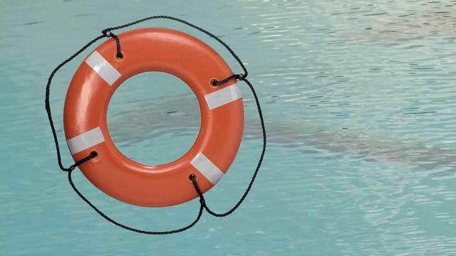 drowning-life-preserver_25112097_ver1.0_640_360 (1)_1558226960203.jpg.jpg