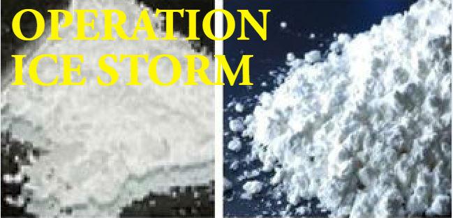 drugs_1556797435006.JPG