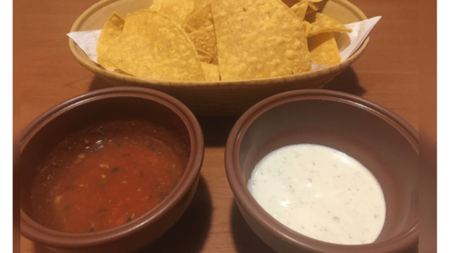 queso_1557596051714.png
