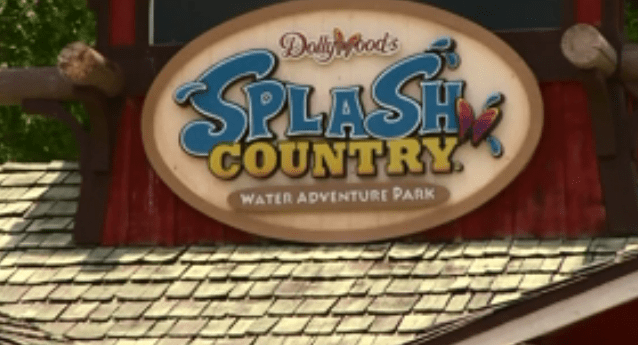 spashcountry_1558026731964.png