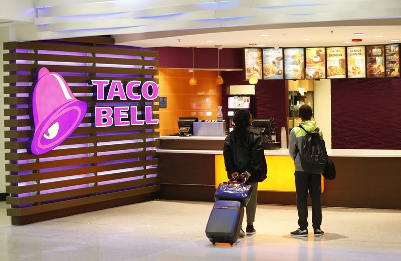 tacobellpic_1558040284113.jpeg