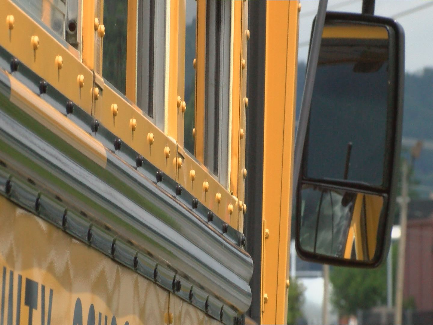 Carter County selling ads on school buses (Image 1)_12430
