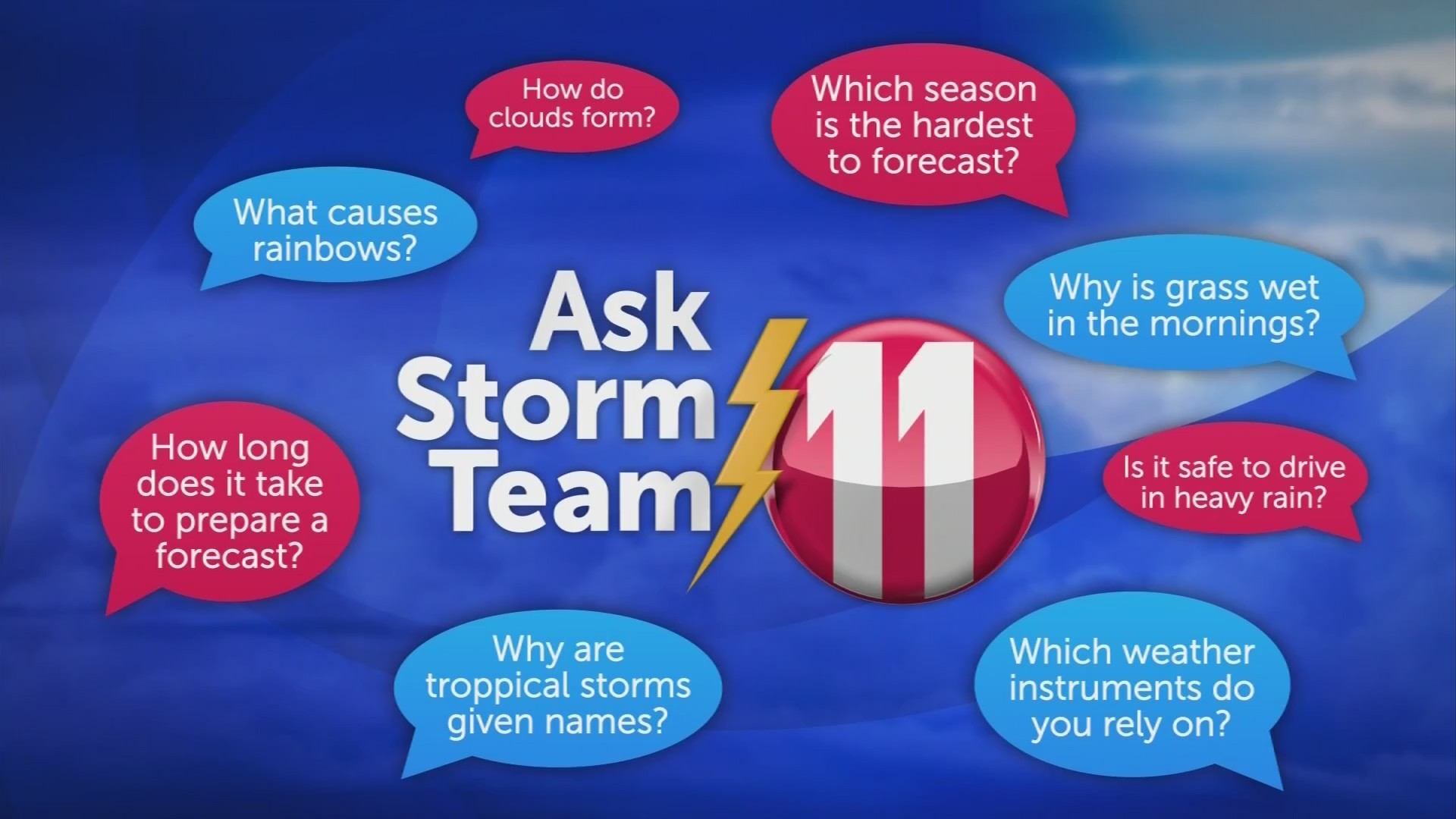 Ask Storm Team 11_1561592880461.jpg.jpg