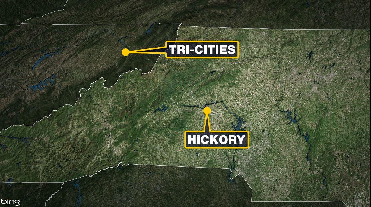 Hickory_1560094742652.JPG