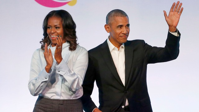 Obamas_1560115631581.jpg