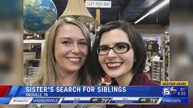Sisters_search_for_siblings_0_91466333_ver1.0_640_360_1560126921078.jpg