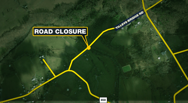 Smyth County road closure_1561036673650.png.jpg