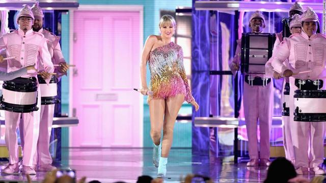 Taylor Swift_1559404654292.jpg.jpg