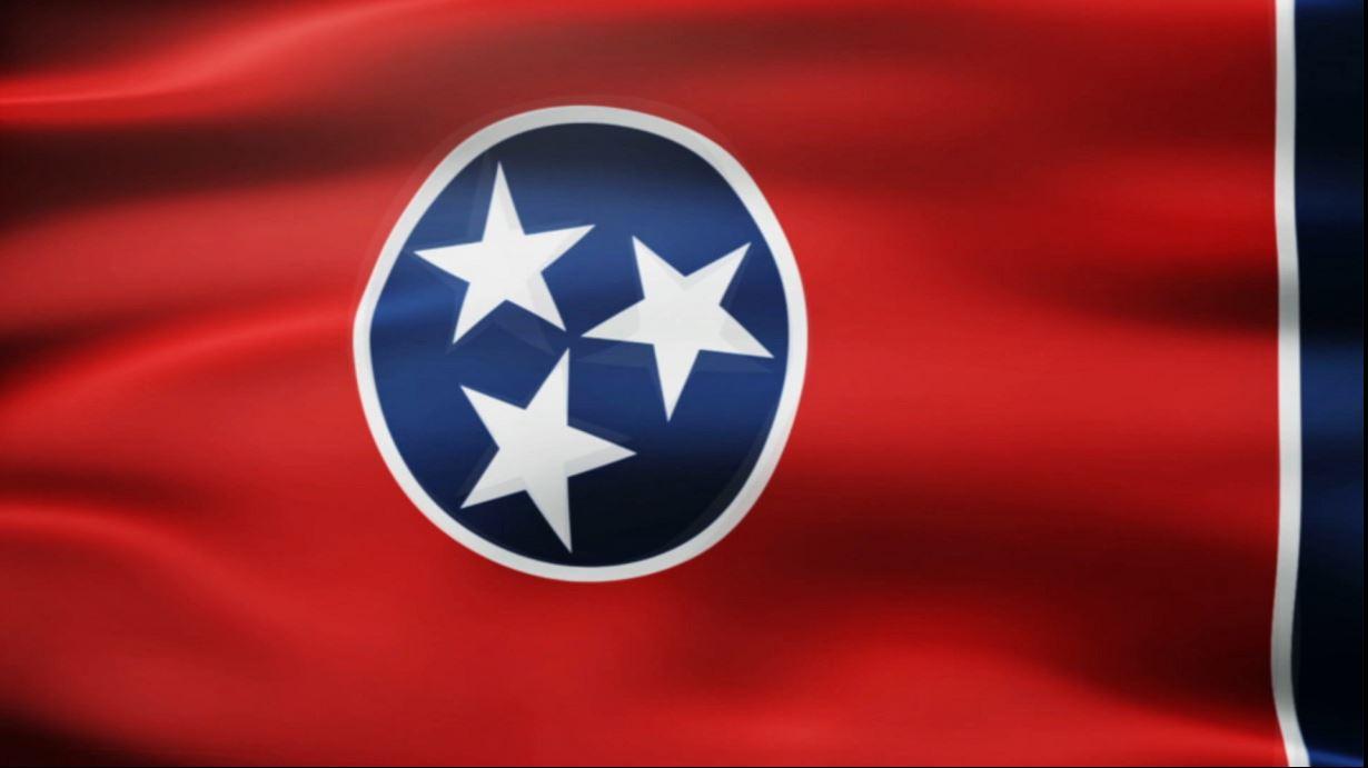 Tennessee Flag_1559412430354.JPG.jpg