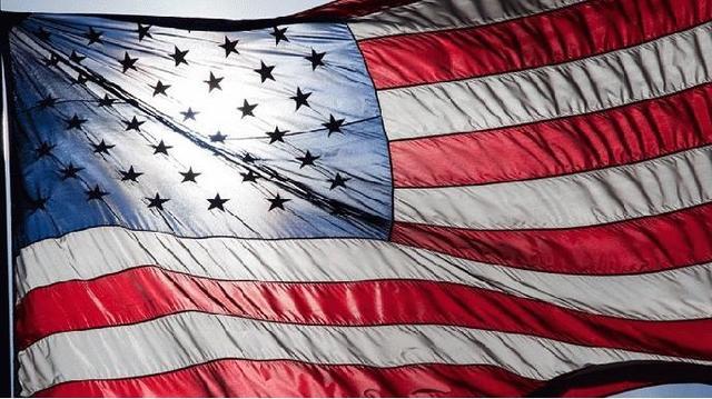 american-flag_20902_25114920_ver1.0_640_360_1533999842473.jpg