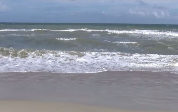 atlantic beach wnct 5_428091-873704001
