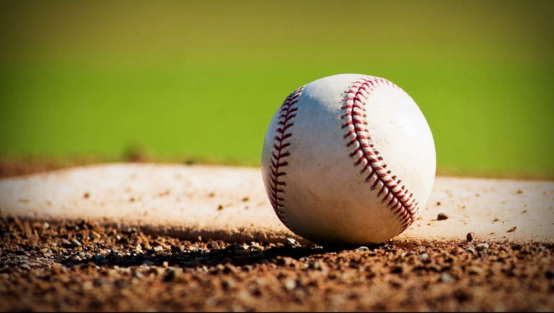 baseball_1559506947239.JPG