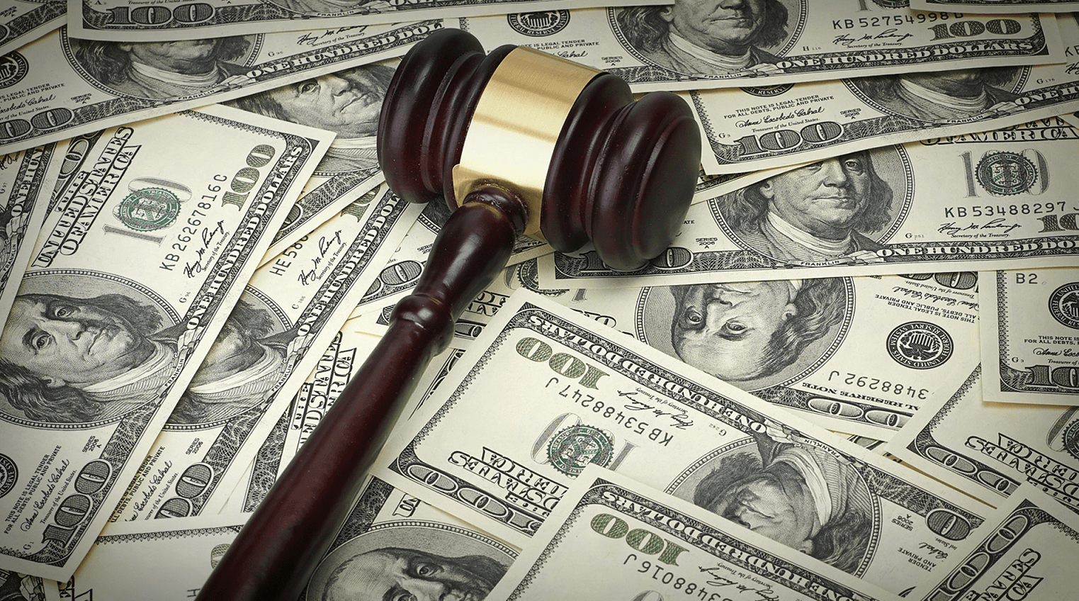 gavel with money_1559561327120.PNG.jpg