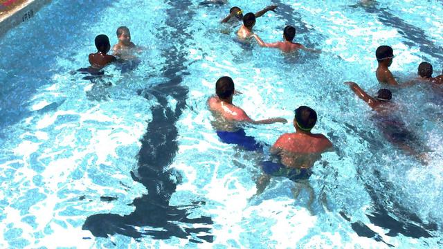 pool_1560873904842.jpg
