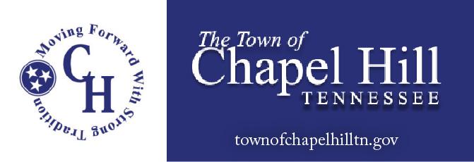 chapelhill