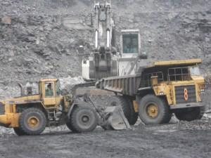 Coal Contractors 008
