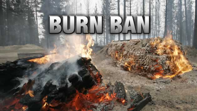 Burn ban remains in effect for Jones County (Image 1)_11287