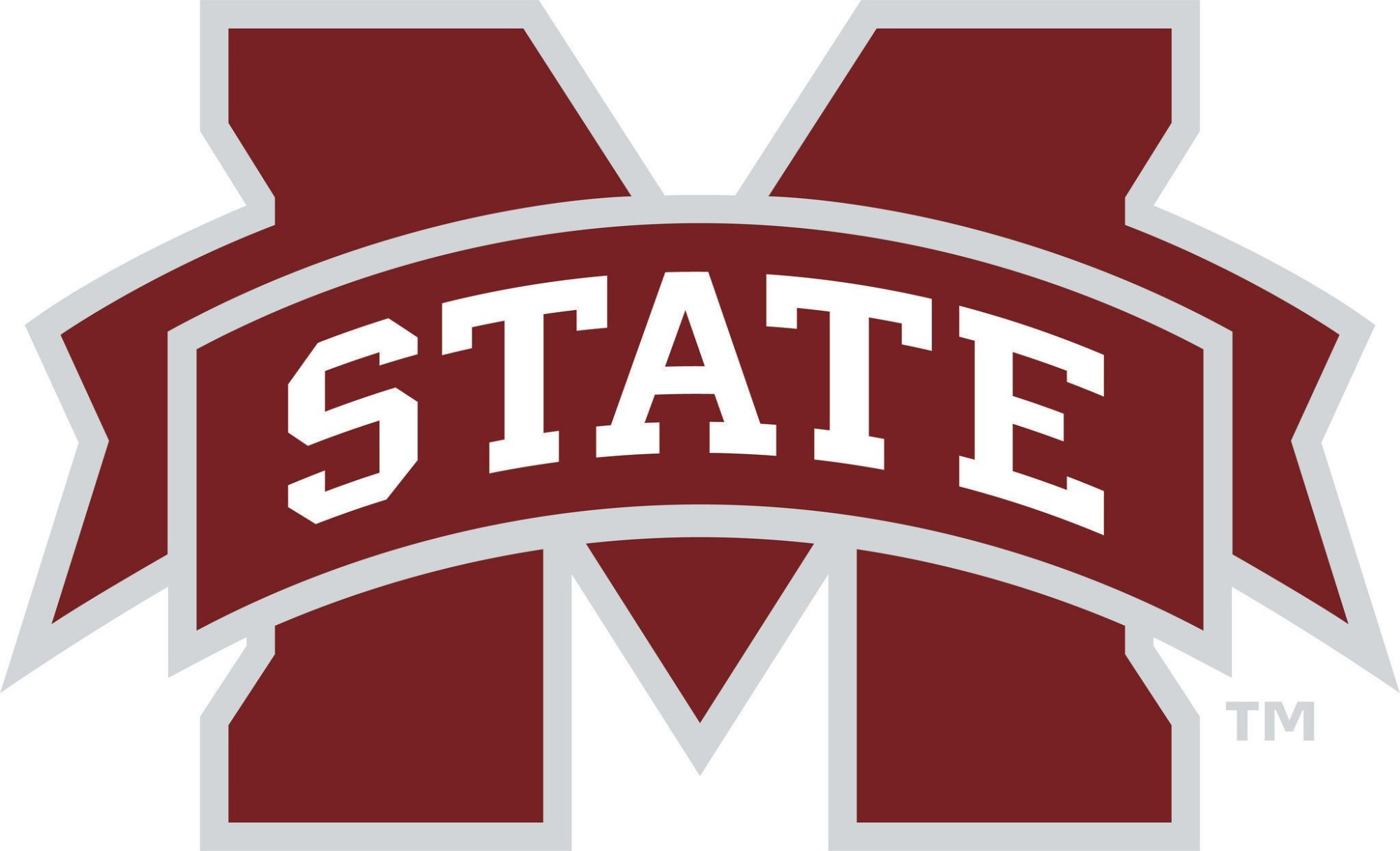 Dan Mullen Signs Extension with Mississippi State (Image 1)_14226