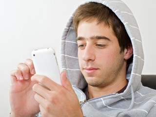 smartphones_1451