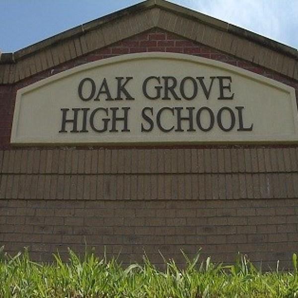 Pine Belt Schools Rank Top in State (Image 1)_11493
