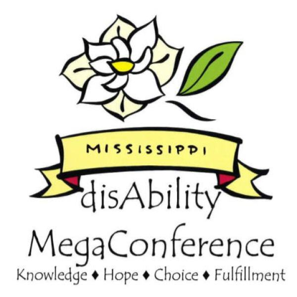 Mississippi disAbility MegaConference to be Held June 17-19 (Image 1)_16545