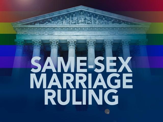 same-sex_12999