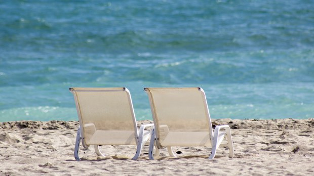 beach-chair-generic_32619