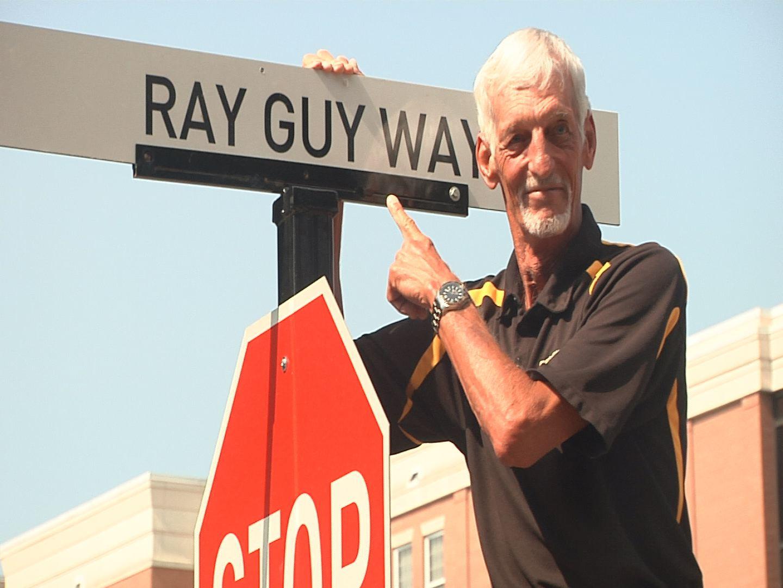 Ray Guy Way_28598