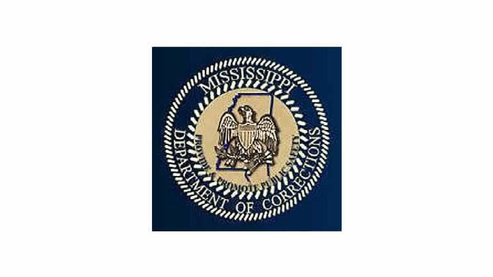 MDOC logo_41019