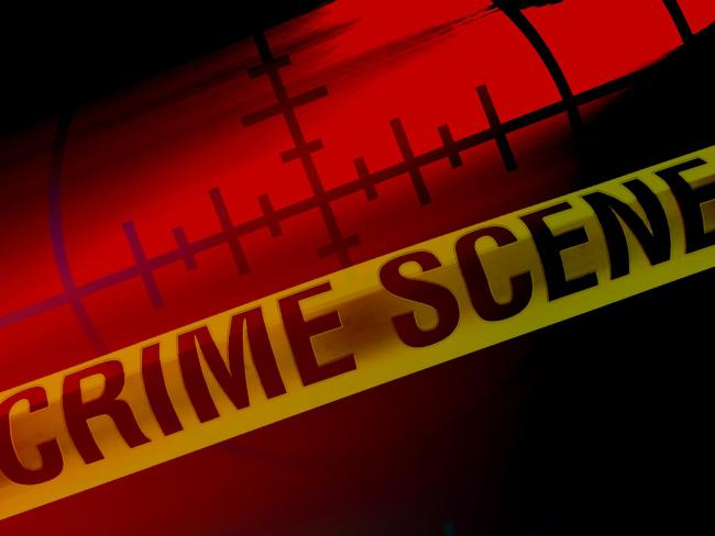 crime-scene-shooting-generic_55439