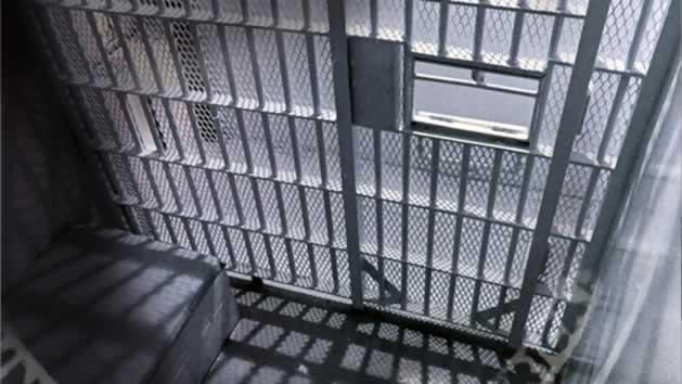 jail_20857