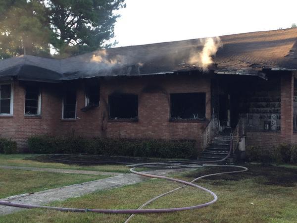 longview dr house fire_65499