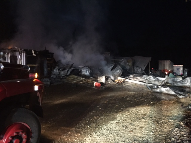 Kimbell Road Fire 1_100244