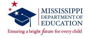 Miss Dept of Education logo_96924