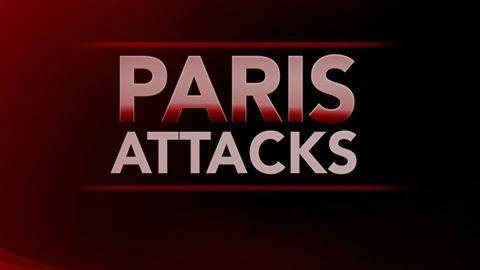 Paris attacks 2_94645
