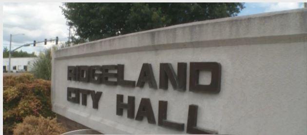 Ridgeland city hall_98987