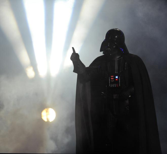 Darth Vader_114549