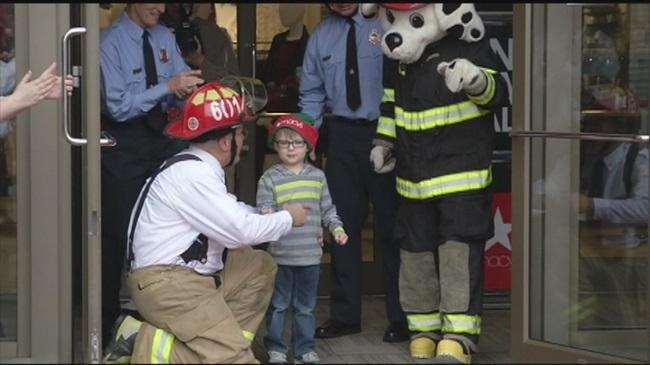 firefighter_109751
