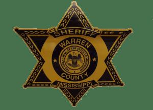 Warren County Sheriff logo_110309