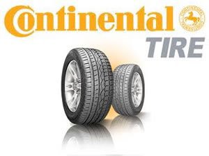 continental-tire_124465