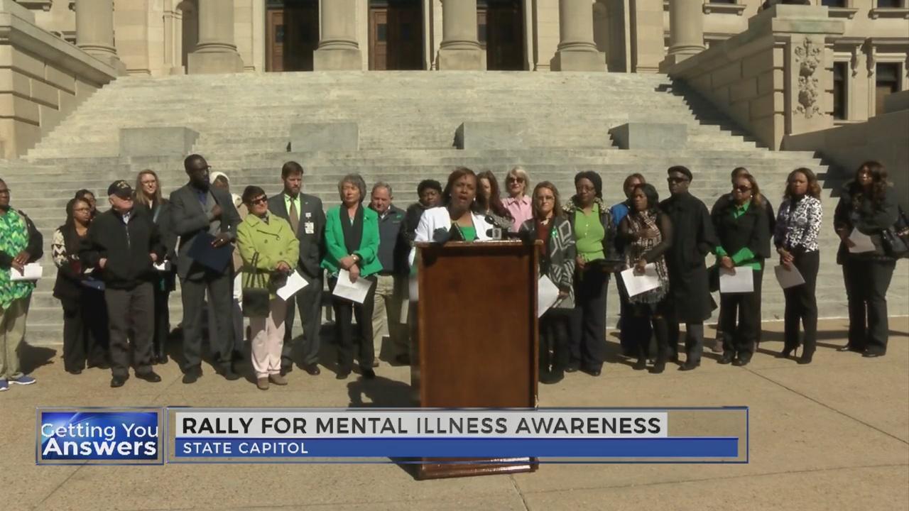 Mental Illness Awareness_135722