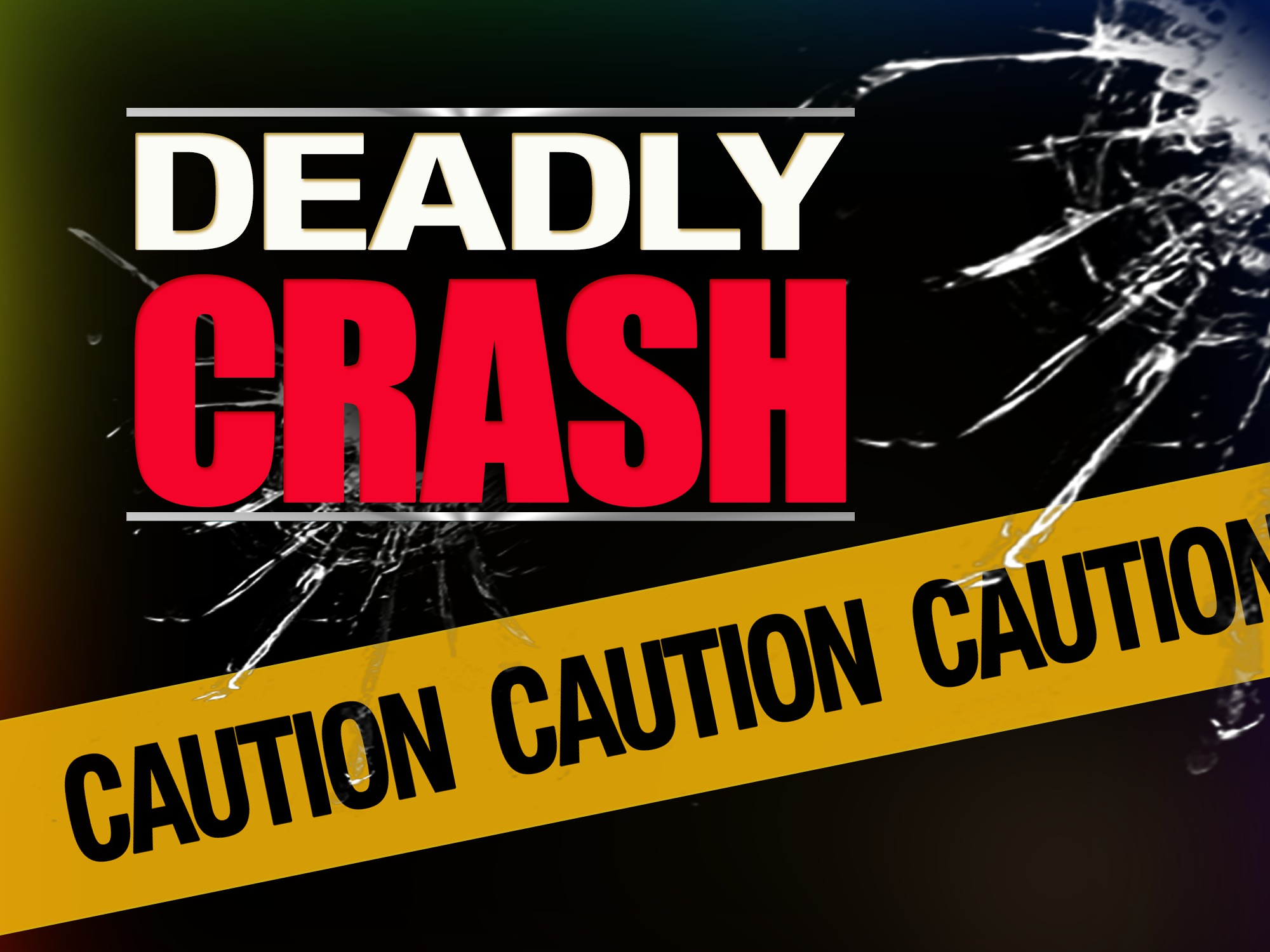 Deadly Crash_91570