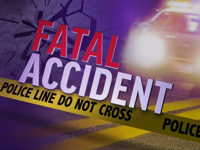 fatal accident_101113