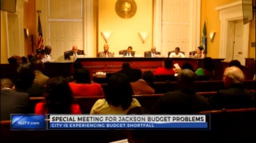 jxn city council budget_172221