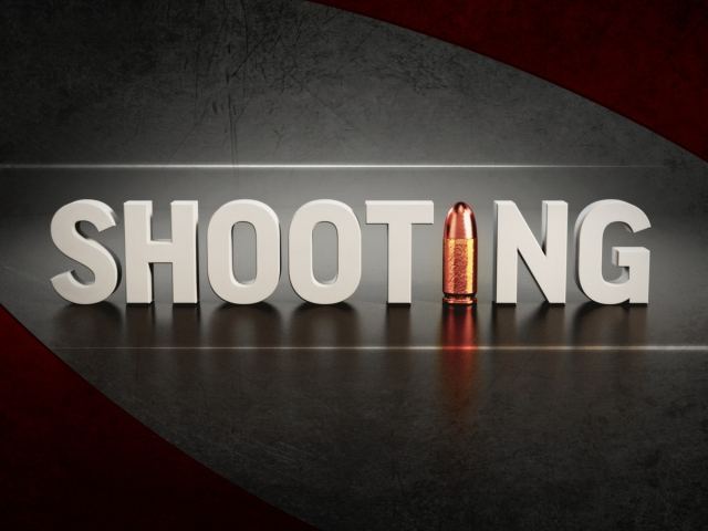 Shooting Investigation2_154638