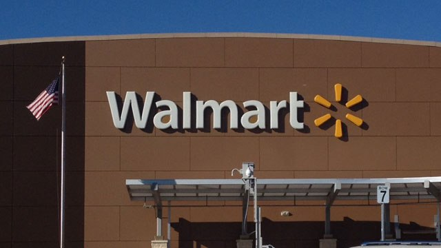 Walmart_178360