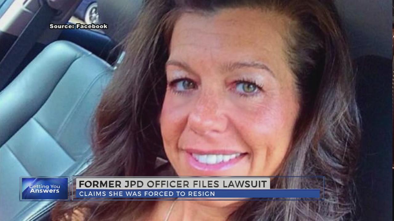 bianchini lawsuit_210817